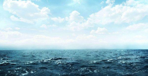 blue-horizon-21